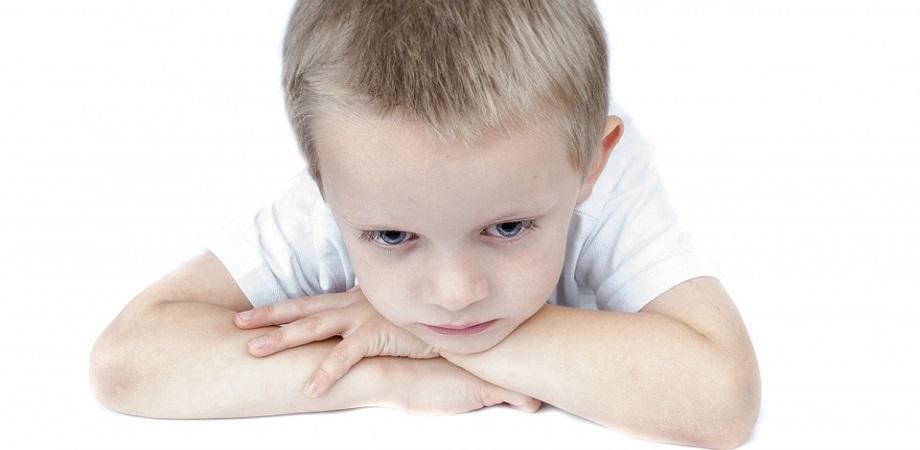 Reumatismul la copii