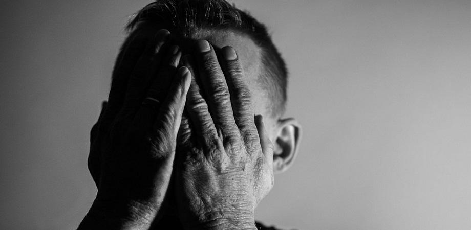 Sindrom astenic