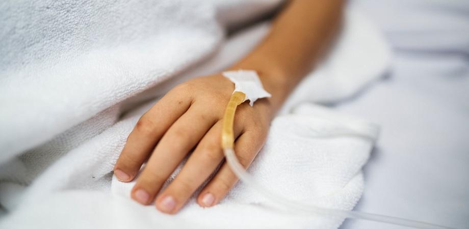 Tratamentul talasemiei moderate pana la severa