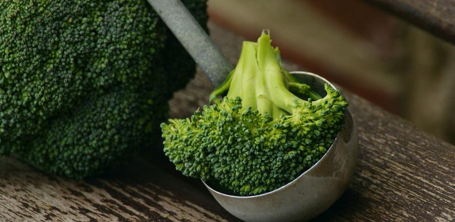 beneficii broccoli