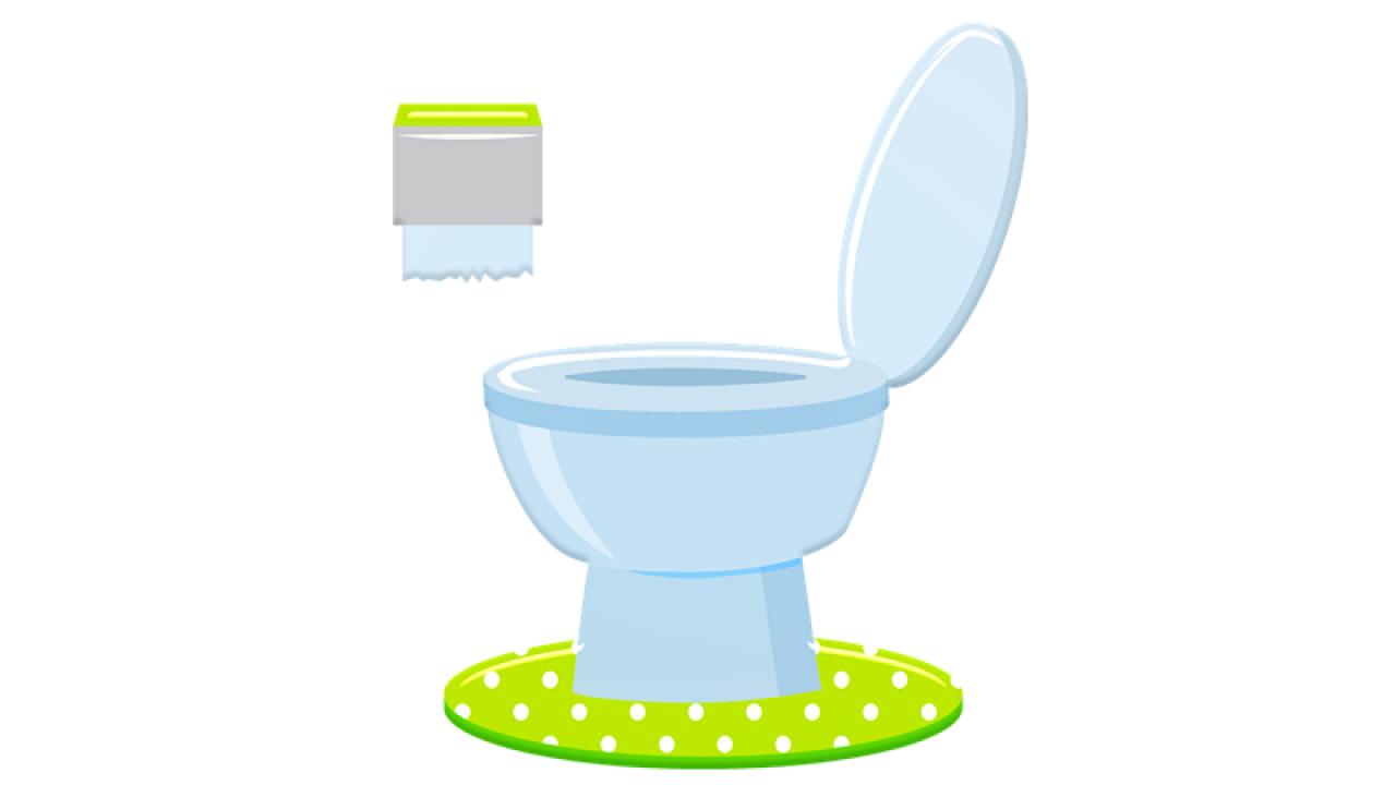 Constipatia: cauze, simptome si metode de tratament