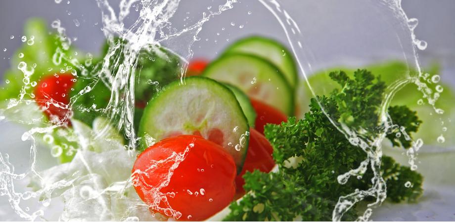dieta cu castraveti variante ale dietei