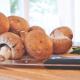 dieta cu ciuperci