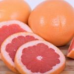 Dieta cu grapefruit – principii si rezultate