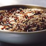 Dieta cu orez – principii si rezultate