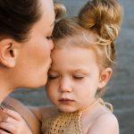 Laringita la copii – cauze, simptome, tratament