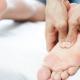 masaj picioare