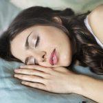 """Melatonina sau """"hormonul somnului"""": informatii complete"""