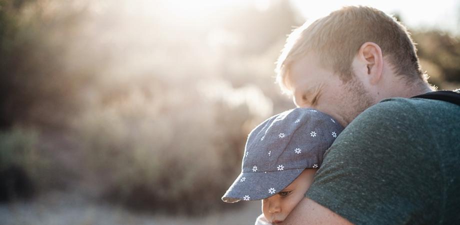 parenting permisiv