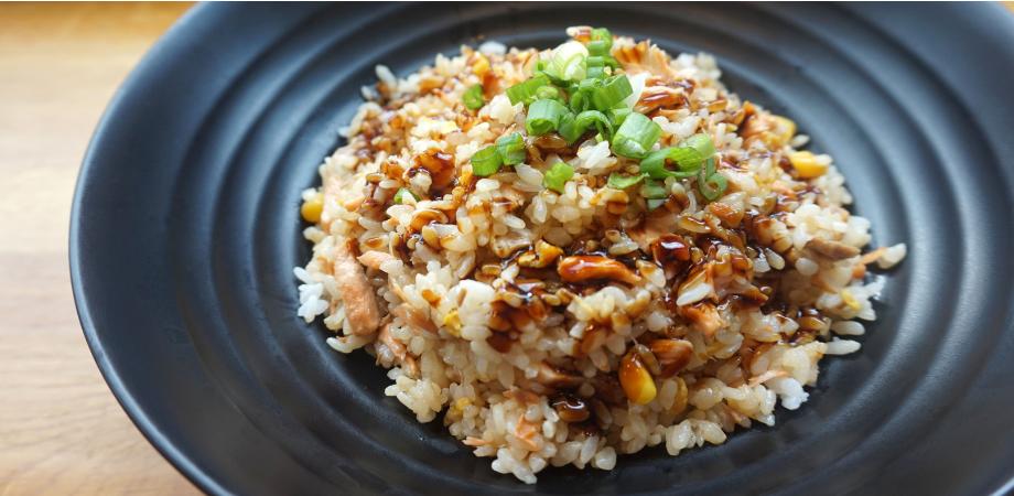 slabesti 10 kg in 14 zile dieta cu orez