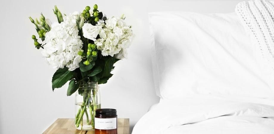 sfaturi somn odihnitor