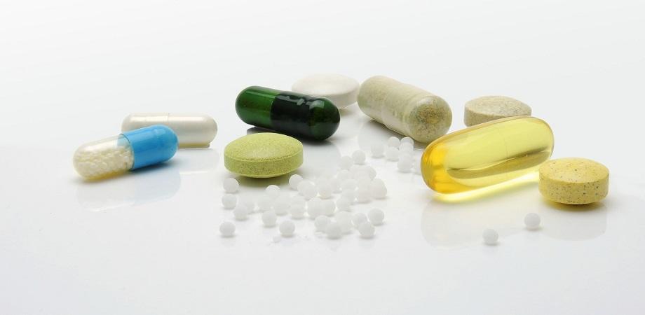 terapie de substitutie hormonala efecte adverse