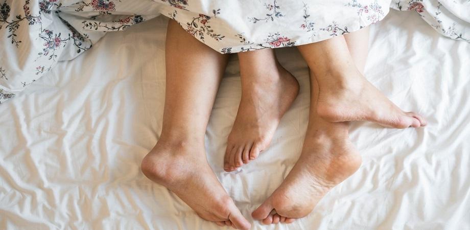 10 sfaturi pentru o viata sexuala sanatoasa