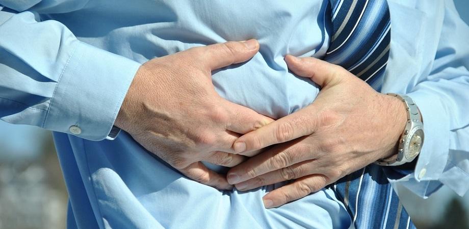 Chisturi hepatice