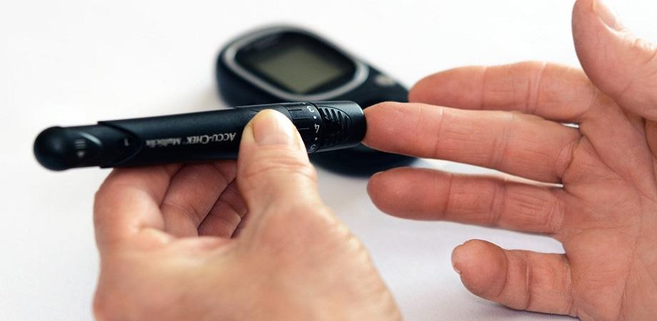 Prediabetul