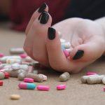 Somniferele – indicatii, efecte, riscuri, contraindicatii