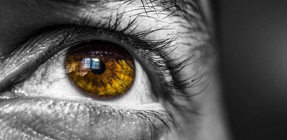 Cauze: de ce se zbate ochiul