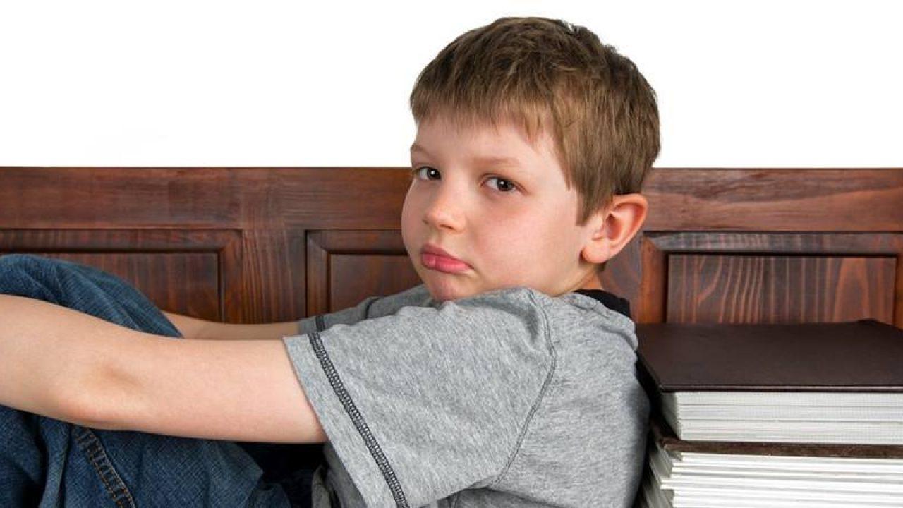 cum să tratezi artrita juvenilă
