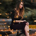 Astenia de toamna – cauze si remedii eficiente