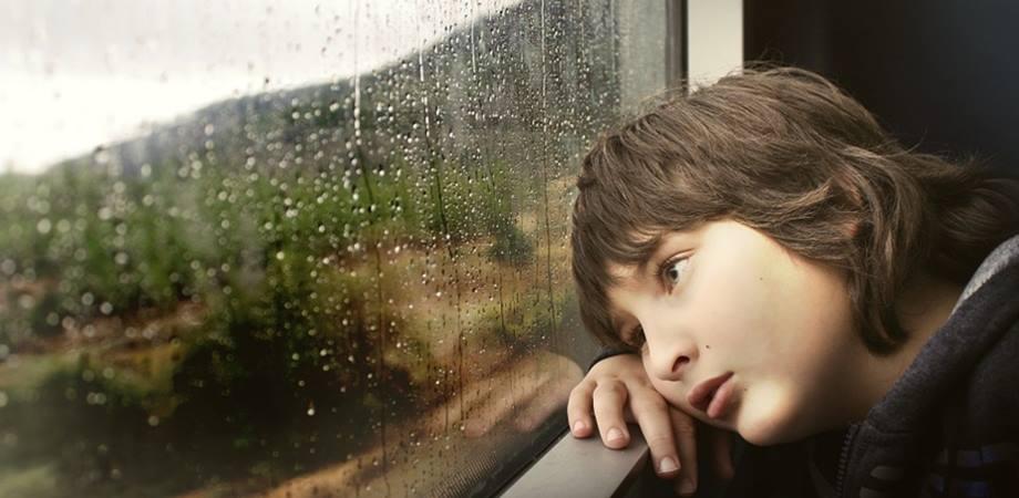 cauze artrita juvenila