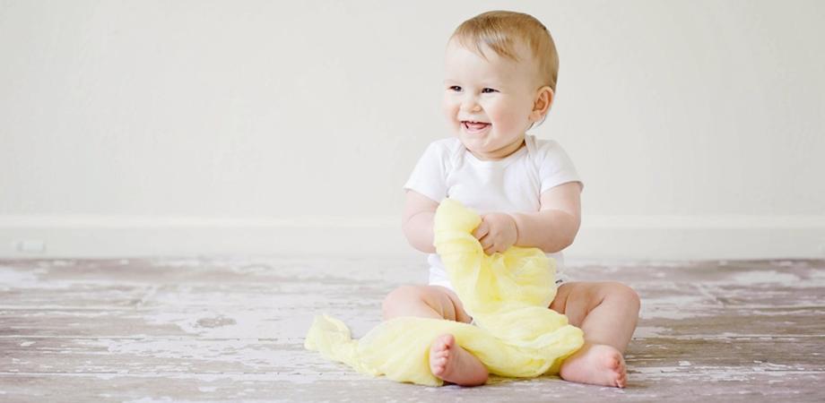 ce cuprinde un control pediatric