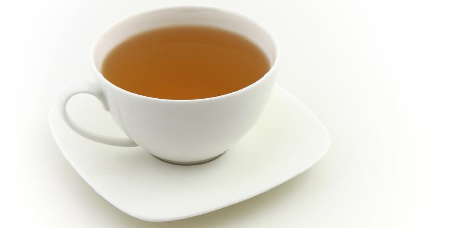 ceaiul alb beneficii