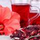 ceaiul de hibiscus beneficii