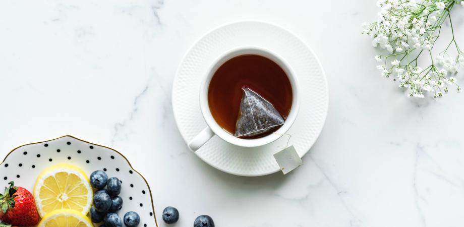 ceaiul de hibiscus cum se prepara