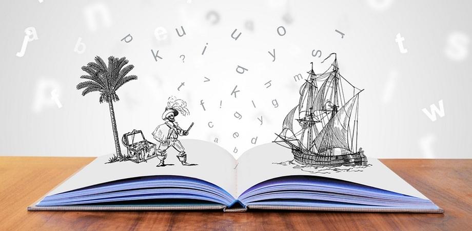 cititul la copii