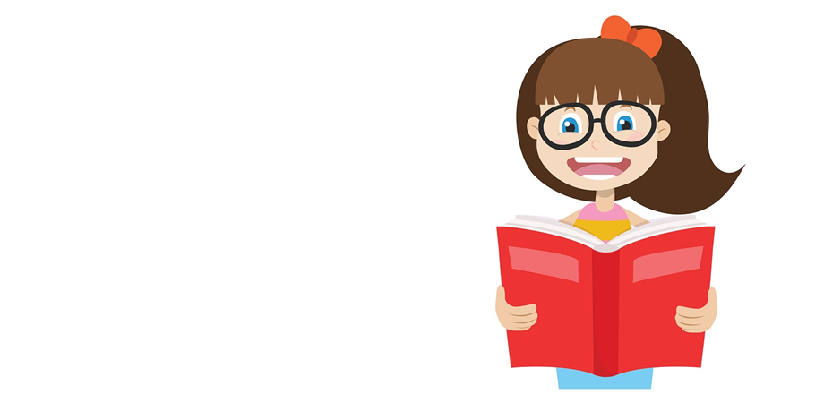cititul la scolari