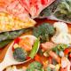 congelarea fructelor si legumelor
