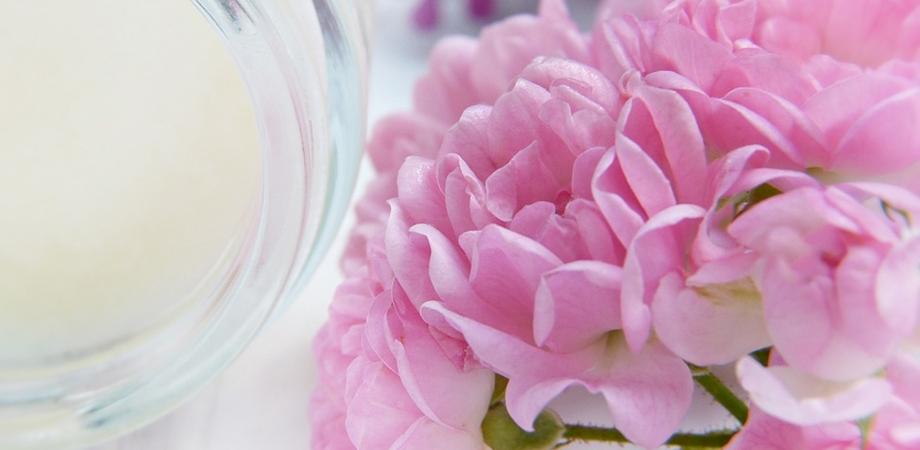 dermatocosmetice piele sensibila