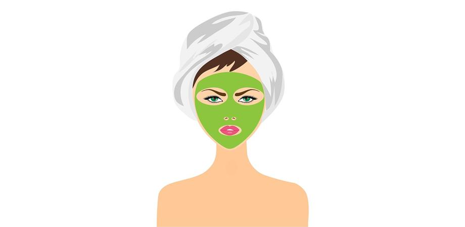 dermatocosmeticele