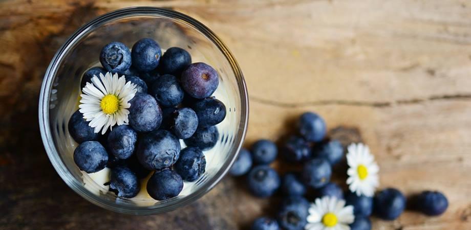 dieta antiinflamatoare pentru articulatii