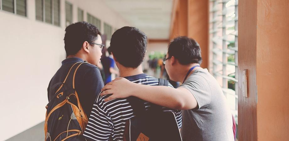 forme de bullying