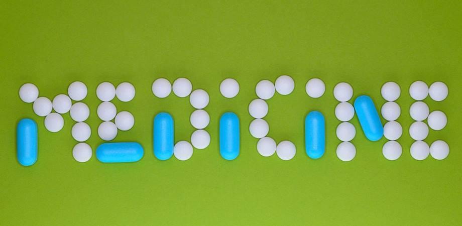 medicamente pentru gastroenterita