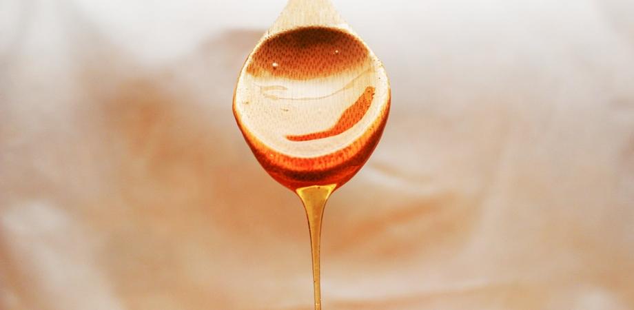 mierea si botulismul