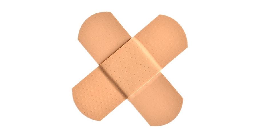 plasturele contraceptiv