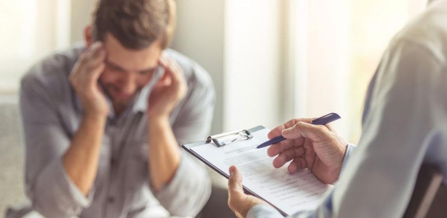 psihoterapeutul ce poate face sau nu pentru tine
