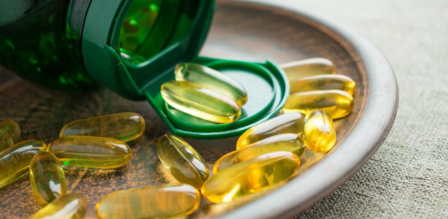 vitamina K beneficii