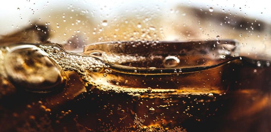 Utilizarea aspartamului in alimentatie