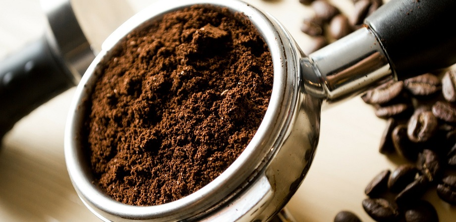 cicoarea cafea
