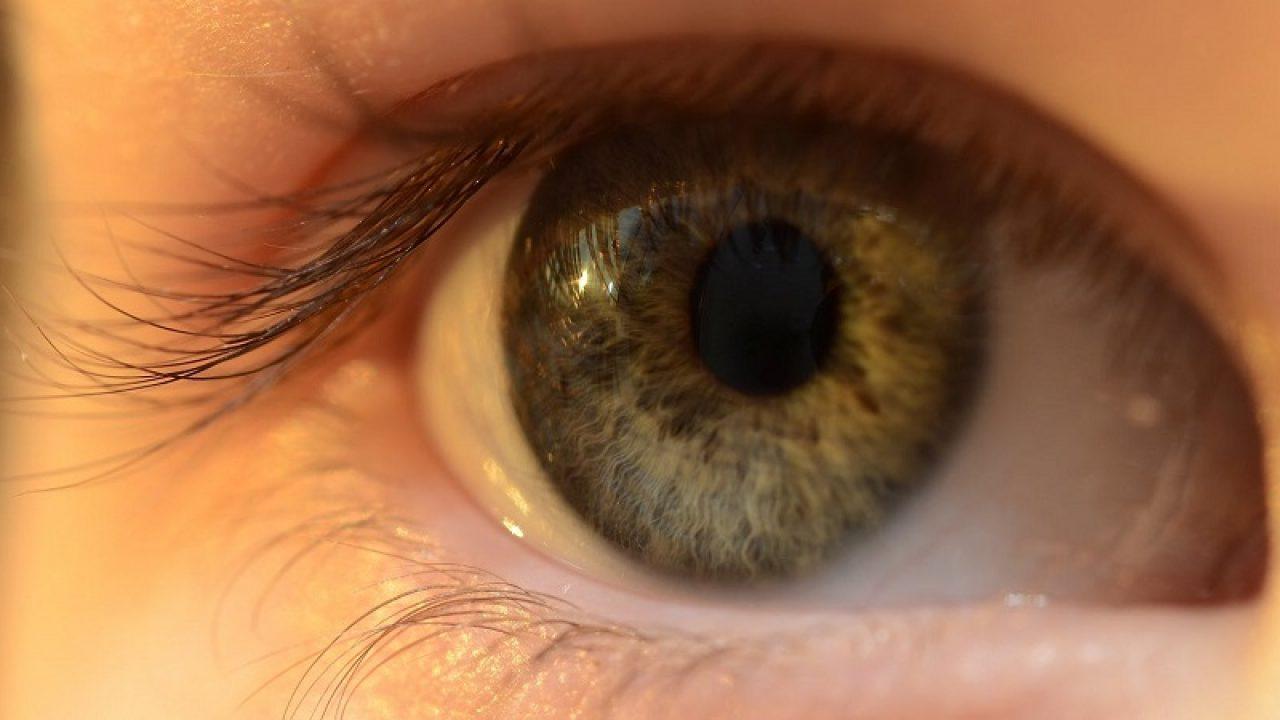 tratament oftalmologic cu melanom nevi