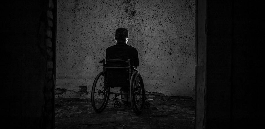 Paralizia cerebrala