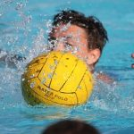 Polo pe apa – tot ce trebuie sa stii despre acest sport