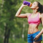 Bauturi care ajuta la slabit – tipuri, preparare, beneficii
