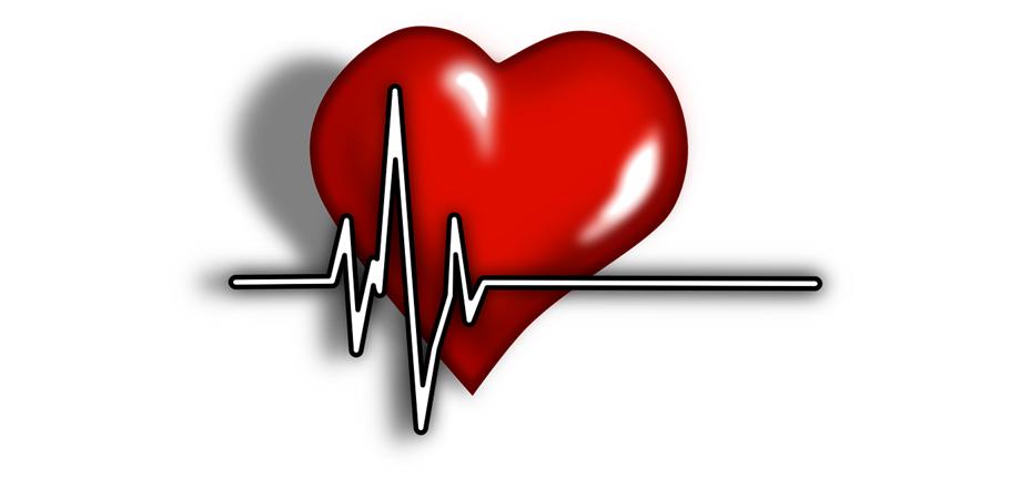 ce este defibrilarea