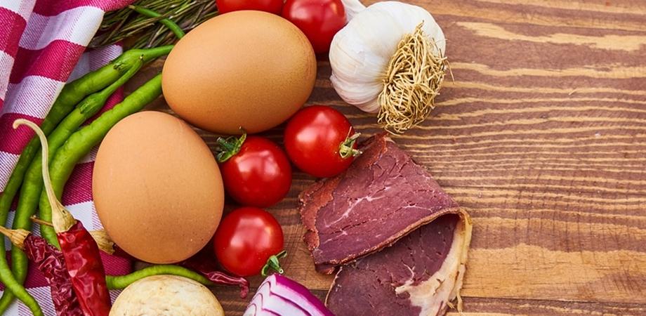 ce este infectia cu salmonella