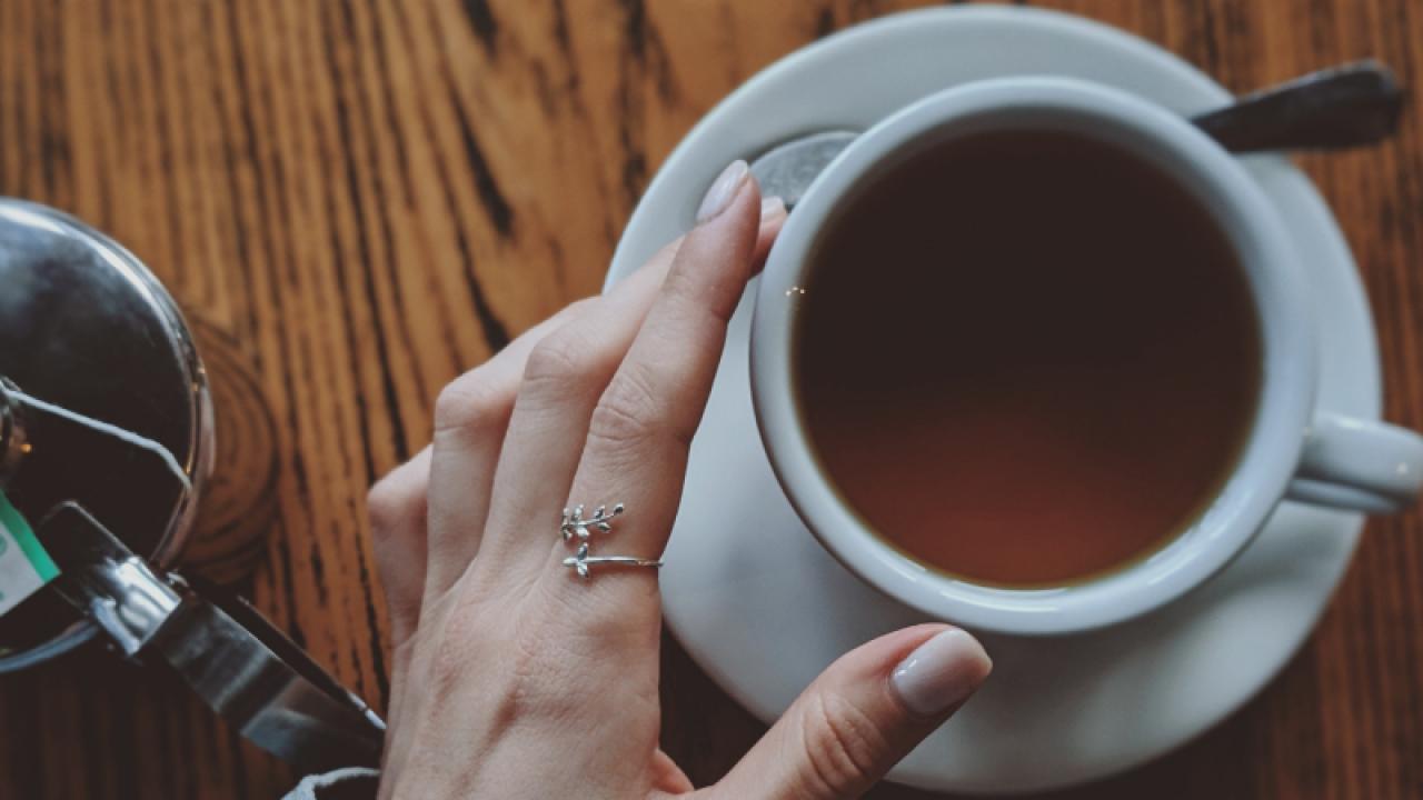 efectele secundare ale ceaiului delicat din plante dream pierdere în greutate corporală