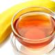 ceaiul de banane